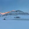 Kvaløya Panorama