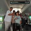 0709_Shanghai_250