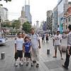 0709_Shanghai_028