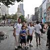 0709_Shanghai_024