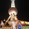 0709_Shanghai_108