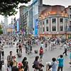 0709_Shanghai_039