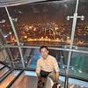 0709_Shanghai_080