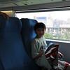 0709_Shanghai_260