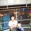 0709_Shanghai_078