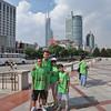 0709_Shanghai_186