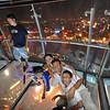 0709_Shanghai_089