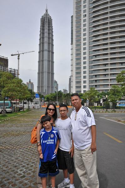 0709_Shanghai_001