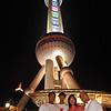 0709_Shanghai_109