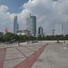0709_Shanghai_188