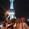 0709_Shanghai_050