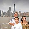 0709_Shanghai_010