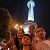 0709_Shanghai_046