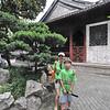 0709_Shanghai_141