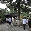 0709_Shanghai_147