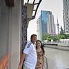 0709_Shanghai_004