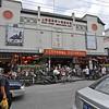 0709_Shanghai_125