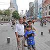 0709_Shanghai_027