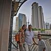 0709_Shanghai_003