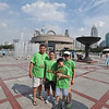 0709_Shanghai_185