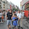 0709_Shanghai_026