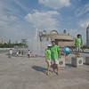 0709_Shanghai_189