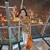 0709_Shanghai_099