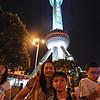 0709_Shanghai_045