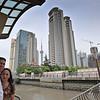 0709_Shanghai_005