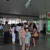 0709_Shanghai_248