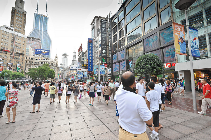 0709_Shanghai_030