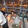 0709_Shanghai_090