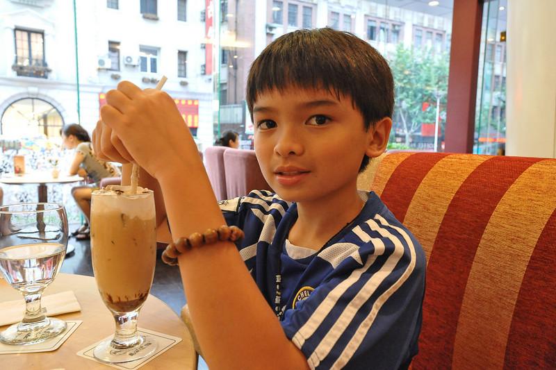 0709_Shanghai_035