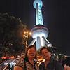 0709_Shanghai_053