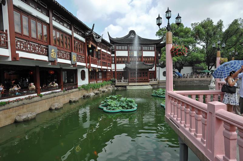 0709_Shanghai_136