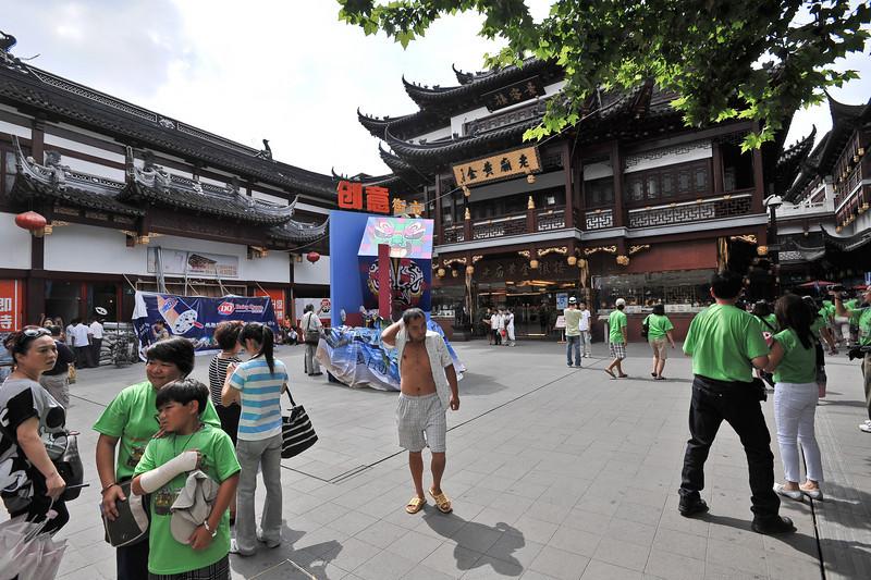 0709_Shanghai_130