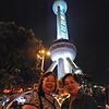 0709_Shanghai_052