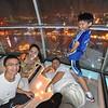 0709_Shanghai_094