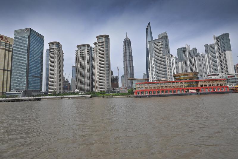 0709_Shanghai_016