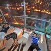 0709_Shanghai_087