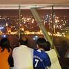 0709_Shanghai_074