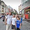 0709_Shanghai_029