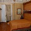 Nipa room