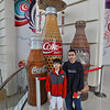 0209_Coke_020