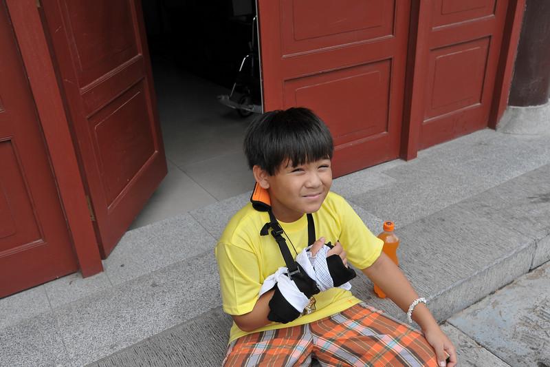 0709_Xian_069