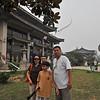 0709_Xian_001