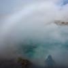 """<a href=""""http://www.atoptics.co.uk/droplets/globrock.htm""""> Brocken spectre/glory</a> Excelsior Geyser"""