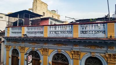 La Vieja Havana Havana, Cuba
