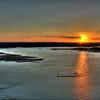 <b> Sunset </b>