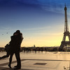 +.The City of Love.+